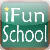 logo-ifunschool