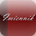 logo-imiennik