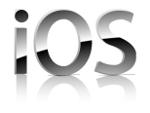 logo-ios-150w-p