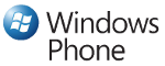 logo-windows-phone-150w