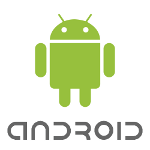 logo-android-150wh
