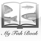 logo-myfishbook